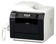 Panasonic Лазерный KX-MB2540RU (KX-MB2540RU) A4 Duplex Net