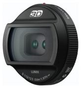 Panasonic LUMIX G H-FT012