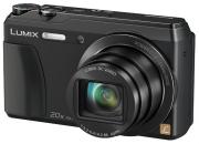Panasonic LUMIX DMC-TZ55EE