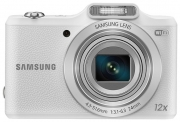 Samsung SMART CAMERA WB50F