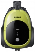 Samsung SC4476