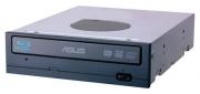 ASUS BC-1205PT