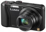 Panasonic Lumix DMC-TZ35