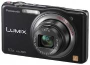 Panasonic Lumix DMC-SZ7