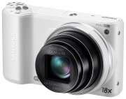 Samsung SMART CAMERA WB250F