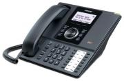 Samsung SMT-I5210