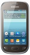 Samsung Rex 90 GT-S5292