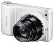 Samsung SMART CAMERA WB800F