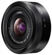 Panasonic LUMIX G Lens H-FS12032