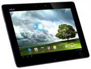 ASUS Transformer Pad (TF300TG)