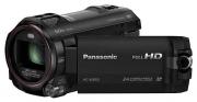 Panasonic HC-W850EE