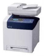 WorkCentre 6505 N