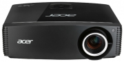Acer P7605-MR.JH311.002