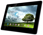 ASUS Transformer Pad Infinity (TF700T)