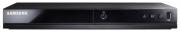 Samsung DVD-E360K