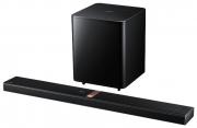 Samsung HW-F750 с Hi-Fi звуком