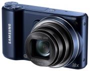 Samsung SMART CAMERA WB251F