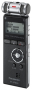 Panasonic RR-XR800