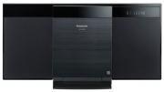 Panasonic SC-HC28EE-K