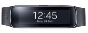 Samsung Gear Fit SM-R350