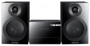Samsung MM-E320D