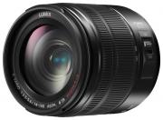 Panasonic LUMIX G VARIO 14-140mm H-FS14140