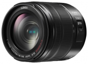 Panasonic LUMIX G VARIO 14-140mm H-FS14140