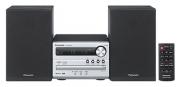 Panasonic SC-PM250EE