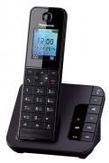 Panasonic KX-TGH220RU