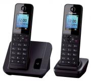 Panasonic KX-TGH212RU