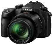 Panasonic LUMIX DMC-FZ1000EE