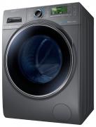Samsung WW12H8400EX/LP
