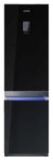 Samsung RL57TTE2C