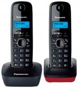 Panasonic KX-TG1612RU