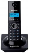 Panasonic KX-TG1711RU