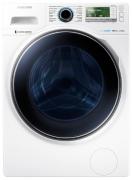 Samsung WW12H8400EW/LP