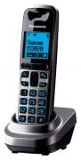 Panasonic KX-TGA641