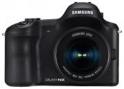 Samsung GN120 Galaxy NX