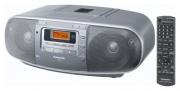 Panasonic RX-D50EE-S