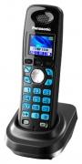 Panasonic KX-TGA800