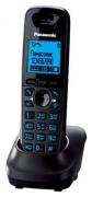 Panasonic KX-TGA651