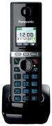 Panasonic KX-TGA806