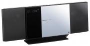 Panasonic SC-HC35