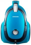Samsung VCMA16BS (VC16BSNMAUB/EV)