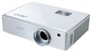 Acer K520-MR.JES11.001