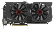 ASUS STRIX-R9280-OC-3GD5