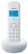 Panasonic KX-TGB210RU