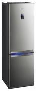 Samsung RL57TEBIH