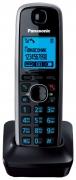 Panasonic KX-TGA661