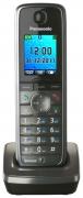 Panasonic KX-TGA860